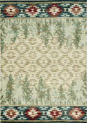 Kas Chester 5635 Ivory Area Rug