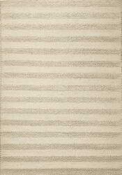 Kas Cortico 6155 White Area Rug