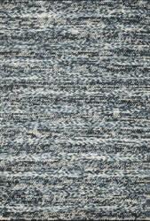 Kas Cortico 6156 Blue Area Rug