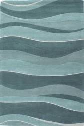 Kas Eternity Landscapes Ocean 1053 Area Rug