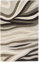 Kas Eternity Sandstorm Natural 1083 Area Rug