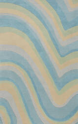 Kas Eternity 1059 Ocean Area Rug
