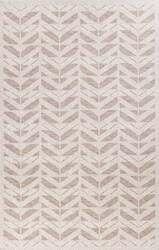 Kas Farmhouse 3201 Beige Area Rug