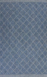 Kas Farmhouse 3207 Blue Area Rug