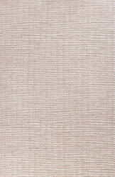 Kas Farmhouse 3210 Beige Area Rug