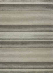 Kas Gramercy 1603 Grey Area Rug