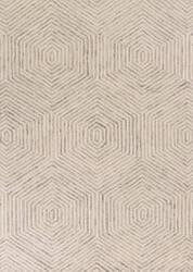 Kas Gramercy 1607 Ivory Area Rug