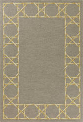 Kas Harbor 4240 Grey Area Rug