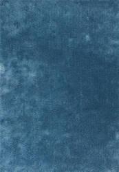 Kas Key West 0603 Blue Area Rug