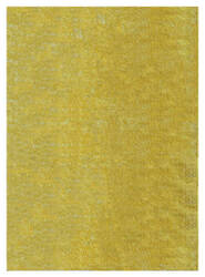 Kas Key West 0607 Yellow Area Rug
