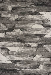 Kas Landscapes 5907 Grey Area Rug