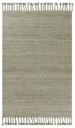 Kas Libby Langdon Homespun 5566 Oatmeal Area Rug
