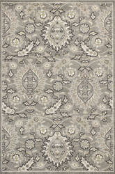 Kas Lucia 2750 Grey Area Rug