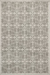Kas Lucia 2754 Grey Area Rug