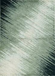 Kas Luna 7127 Silver Grey Area Rug