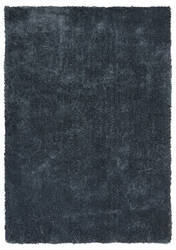 Kas Luxe 1902 Steel Blue Area Rug