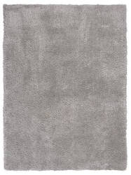 Kas Luxe 1904 Grey Area Rug