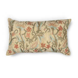 Kas Garden Pillow L217 Spring