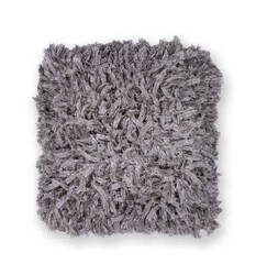 Kas Pillow L266 Grey