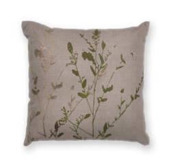 Kas Pillow L297 Natural