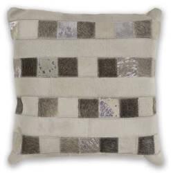 Kas Pillow L330 Ivory
