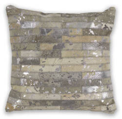 Kas Pillow L331 Grey
