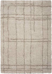 Kas Prima 1501 Natural Area Rug