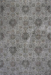 Kas Provence 8605 Silver Area Rug