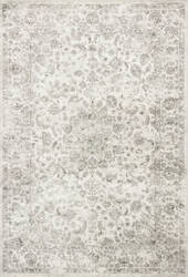 Kas Provence 8627 Silver Area Rug