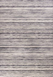 Kas Reflections 7424 Grey Area Rug