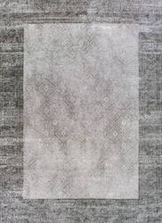 Kas Retreat 0114 Taupe Area Rug