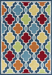 Kas Skyline 6432 Multi Area Rug