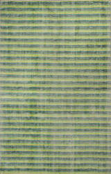 Kas Transitions 3322 Green Area Rug