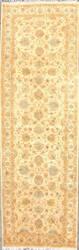 Kashee Lahore OAK Ivory Area Rug
