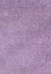 Fun Rugs Fun Shags Lavender Shag SH-21 Lavender Area Rug