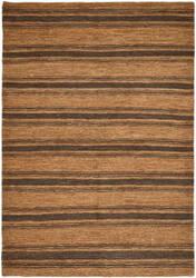 Ralph Lauren Cliff Stripe LRL3351A Woodland Area Rug
