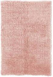 Rugstudio Sample Sale 44227R Pastel Pink Area Rug