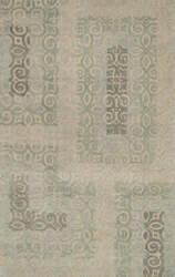 Loloi Alexi AJ-04 Beige / Mist Area Rug