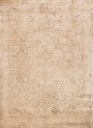 Loloi Anastasia Af-15 Ivory - Light Gold Area Rug