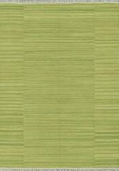 Loloi Anzio A0-01 Hm Collection Apple Green Area Rug