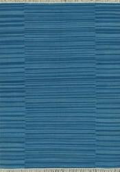 Loloi Anzio A0-01 Hm Collection Blue Area Rug