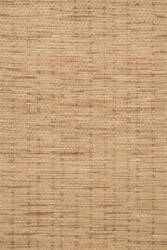Loloi Beacon Bu-02 Natural Area Rug