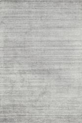 Loloi Barkley Bk-01 Silver Area Rug