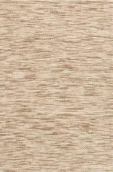 Loloi Carrick Ck-01 Flax Area Rug