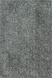 Loloi Carrera Shag Cg-02 Mist - Slate Area Rug