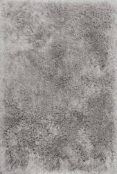 Loloi Celeste Shag Cv-01 Grey Area Rug