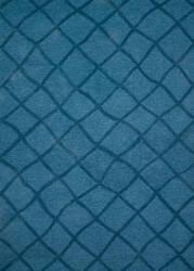 Loloi Circa Ci-05 Blue Area Rug