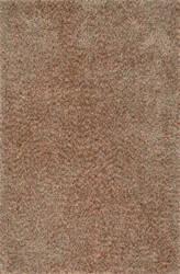 Loloi Callie Shag Cj-01 Rust / Multi Area Rug