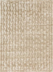 Loloi Dream Shag Dr-03 Beige Area Rug