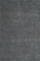 Loloi Dawson DW-01 Slate Area Rug